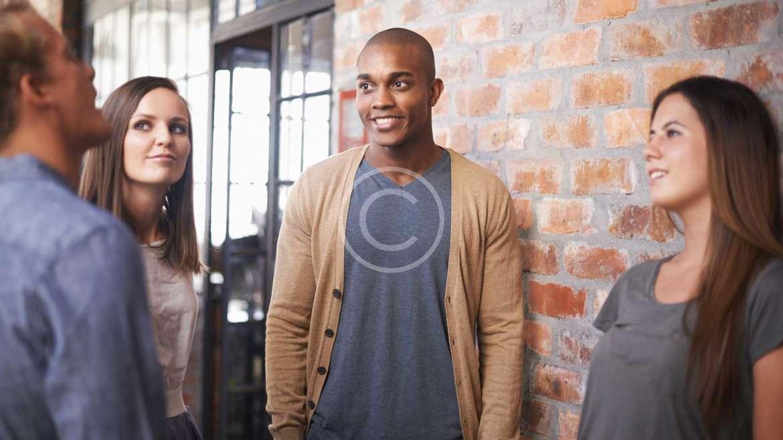 Redes Sociales en la Comunicación Interna de la Empresa